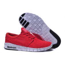 Женские кроссовки Nike SB Stefan Janoski Max w-01