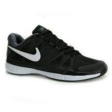 Теннисные кроссовки Nike Air Vapor Advantage 599359-001 - С гарантией