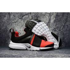 Женские кроссовки Nike Air Presto Extreme 819959-006 - С гарантией