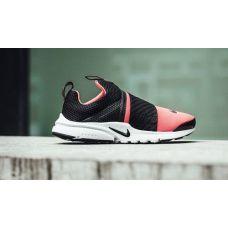 Женские кроссовки Nike Air Presto Extreme 819959-007 - С гарантией