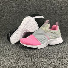 Женские кроссовки Nike Air Presto Extreme 819959-008 - С гарантией