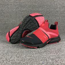 Женские кроссовки Nike Air Presto Extreme 819959-010 - С гарантией