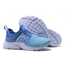 Женские кроссовки Nike Air Presto Ultra BR 896278-400 - С гарантией