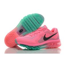 Женские кроссовки Nike Air Max 2014 621078-024 - С гарантией