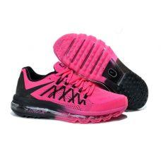 Женские кроссовки Nike AIR Max 2015 698903-016 - С гарантией