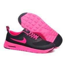Женские кроссовки Nike Air Max Thea w-08