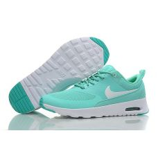 Кроссовки Nike Air Max Thea / w-06