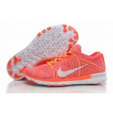 Женские кроссовки Nike Free TR Flyknit 5.0 w-01