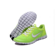 Женские кроссовки Nike Free 3.0 V2 w-02