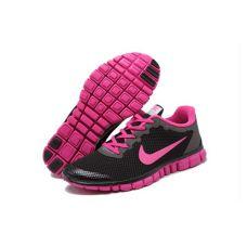 Женские кроссовки Nike Free 3.0 V2 w-03
