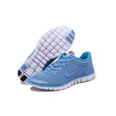 Женские кроссовки Nike Free 3.0 V2 w-05