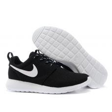 Женские кроссовки Nike Roshe Run w-03