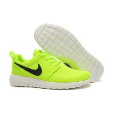 Женские кроссовки Nike Roshe Run w-09