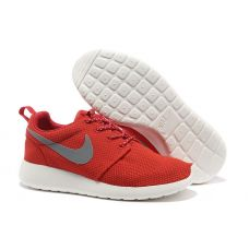 Женские кроссовки Nike Roshe Run w-08