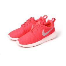 Женские кроссовки Nike Roshe Run w-07