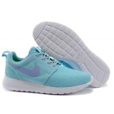Женские кроссовки Nike Roshe Run w-06