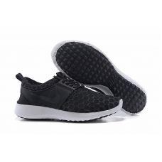 "Женские кроссовки Nike Juvenate ""Zenji"" 724979-002 - С гарантией"
