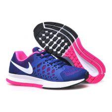 Женские кроссовки Nike Zoom Pegasus 31 654486-416 - С гарантией