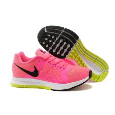 Женские кроссовки Nike Zoom Pegasus 31 w-01