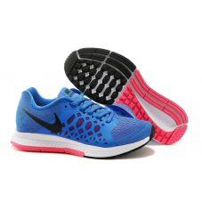 Женские кроссовки Nike Zoom Pegasus 31 w-03