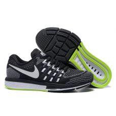 Мужские кроссовки Nike Air Zoom Vomero 11 579105-001 (Реплика А+++)