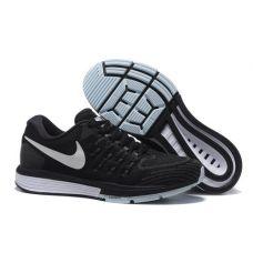 Мужские кроссовки Nike Air Zoom Vomero 11 579105-003 - С гарантией