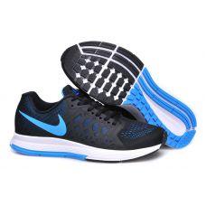 Кроссовки мужские Nike Air Zoom Pegasus 31 652925-004 - С гарантией
