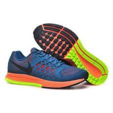 Кроссовки мужские Nike Air Zoom Pegasus 31 652925-401 - С гарантией