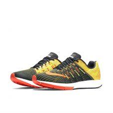 Кроссовки Nike Air Zoom Elite 8 748588-007 - С гарантией