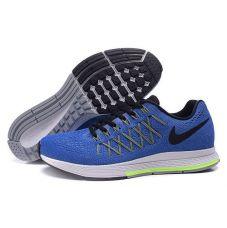 Кроссовки Nike Air Zoom Pegasus 32 749340-401(Реплика А+++)
