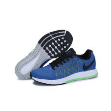 Кроссовки Nike Air Zoom Pegasus 32 749344-403 (Реплика А+++)