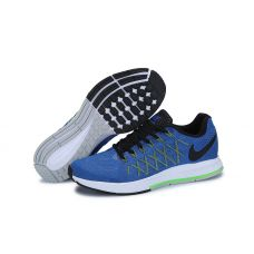 Кроссовки Nike Air Zoom Pegasus 32 749344-403 - С гарантией