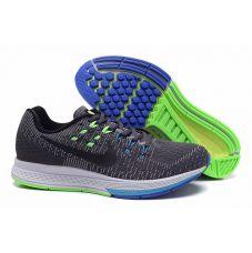 Кроссовки мужские Nike Air Zoom Structure 19 806580-004 - С гарантией