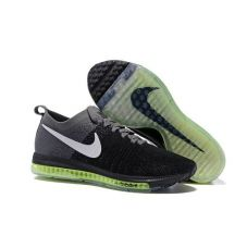 Кроссовки Nike Air Zoom All Out Flyknit Low 845362-201- С гарантией