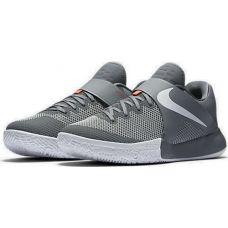 Баскетбольные кроссовки Nike Zoom Live 2017 852421-010 (Оригинал)