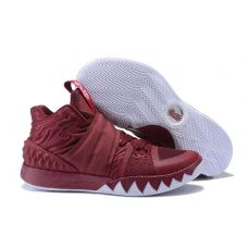 Баскетбольные кроссовки Nike Kyrie S1 Hybrid АJ5166-902- С гарантией