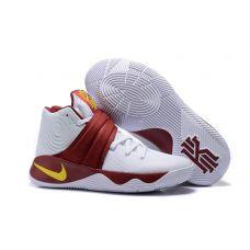 Баскетбольные кроссовки Kyrie 2 819583-449 - С гарантией