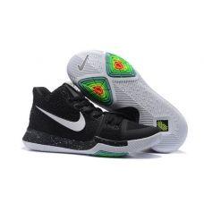 Баскетбольные кроссовки Kyrie 3 852395-001 - С гарантией