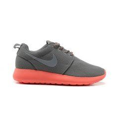 Кроссовки Nike Roshe Run m-20 - С гарантией