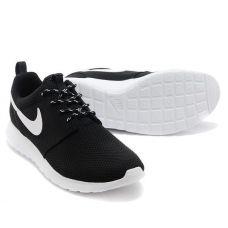 Кроссовки Nike Roshe Run m-19 - С гарантией