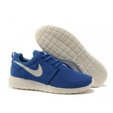 Кроссовки Nike Roshe Run m-21