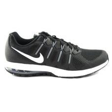 Кроссовки оригинальные Nike Air Max Dynasty 816747-001 - С гарантией