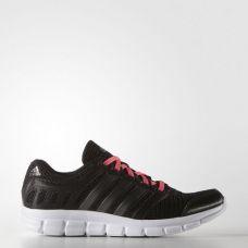 Кроссовки женские Adidas breeze 101 2 w AF5345 - C гарантией