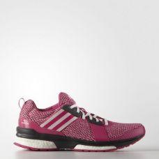 Женские кроссовки Adidas revenge boost w AF5442 - C гарантией