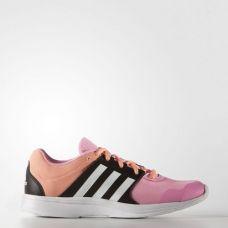 Кроссовки женские Adidas Essential Fun 2 AF5871 - C гарантией