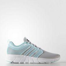 Кроссовки женские Adidas Cloudfoam Groove W AQ1530 - C гарантией