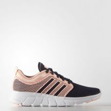 Кроссовки женские Adidas Cloudfoam Groove AQ1531 - C гарантией