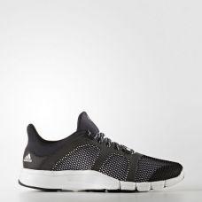 Кроссовки Adidas adipure Flex W AQ1950 - C гарантией