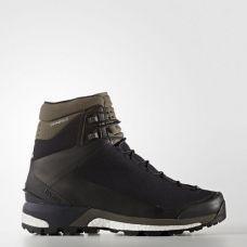 Ботинки Adidas Terrex Tracefinder Climaheat M AQ2542 - С гарантией