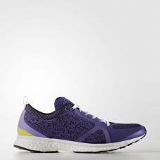Кроссовки женские Adidas adizero Adios W AQ2672 - C гарантией